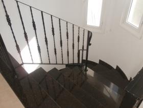 Image No.14-Villa de 4 chambres à vendre à Coral Bay
