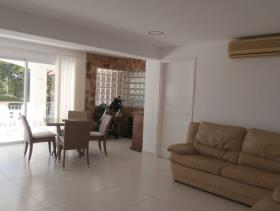 Image No.15-Villa de 4 chambres à vendre à Coral Bay