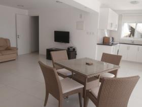 Image No.16-Villa de 4 chambres à vendre à Coral Bay