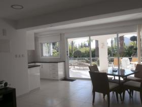 Image No.17-Villa de 4 chambres à vendre à Coral Bay
