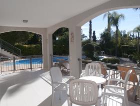 Image No.18-Villa de 4 chambres à vendre à Coral Bay
