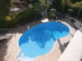Image No.19-Villa de 4 chambres à vendre à Coral Bay