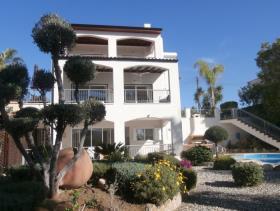Image No.21-Villa de 4 chambres à vendre à Coral Bay