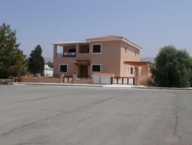 Image No.0-Villa de 5 chambres à vendre à Coral Bay