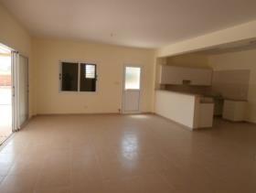 Image No.3-Villa de 5 chambres à vendre à Coral Bay