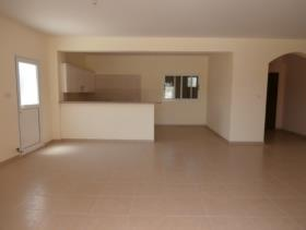 Image No.6-Villa de 5 chambres à vendre à Coral Bay