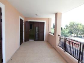 Image No.11-Villa de 5 chambres à vendre à Coral Bay