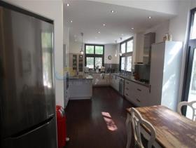 Image No.3-Villa / Détaché de 6 chambres à vendre à Tala