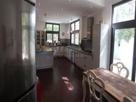 Image No.4-Villa / Détaché de 6 chambres à vendre à Tala