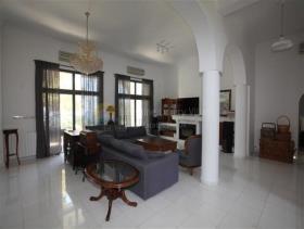 Image No.6-Villa / Détaché de 6 chambres à vendre à Tala