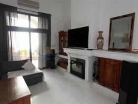 Image No.7-Villa / Détaché de 6 chambres à vendre à Tala
