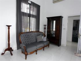 Image No.8-Villa / Détaché de 6 chambres à vendre à Tala