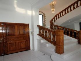 Image No.10-Villa / Détaché de 6 chambres à vendre à Tala