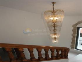 Image No.11-Villa / Détaché de 6 chambres à vendre à Tala