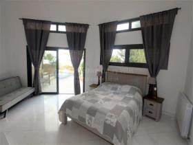 Image No.12-Villa / Détaché de 6 chambres à vendre à Tala