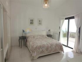 Image No.13-Villa / Détaché de 6 chambres à vendre à Tala