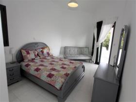 Image No.14-Villa / Détaché de 6 chambres à vendre à Tala
