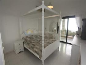Image No.15-Villa / Détaché de 6 chambres à vendre à Tala