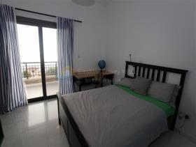Image No.16-Villa / Détaché de 6 chambres à vendre à Tala