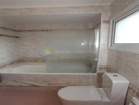 Image No.18-Villa / Détaché de 6 chambres à vendre à Tala