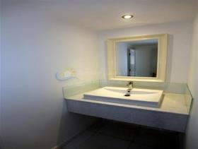 Image No.19-Villa / Détaché de 6 chambres à vendre à Tala