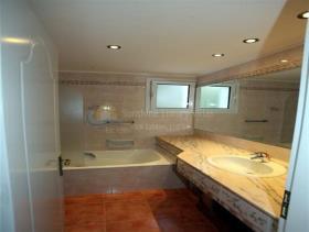 Image No.20-Villa / Détaché de 6 chambres à vendre à Tala