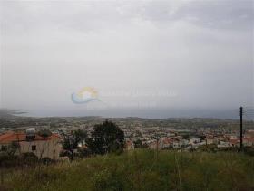 Image No.0-Terre à vendre à Peyia