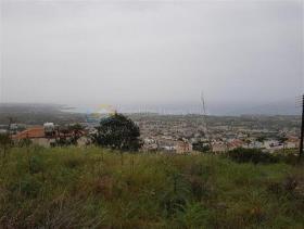 Image No.2-Terre à vendre à Peyia