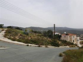 Image No.3-Terre à vendre à Peyia