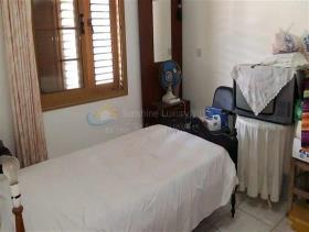 Image No.1-Maison de 3 chambres à vendre à Peyia