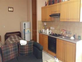 Image No.4-Maison de 3 chambres à vendre à Peyia