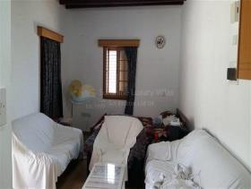 Image No.6-Maison de 3 chambres à vendre à Peyia