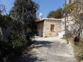 Image No.11-Maison de 3 chambres à vendre à Peyia