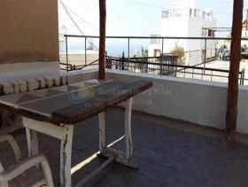 Image No.12-Maison de 3 chambres à vendre à Peyia