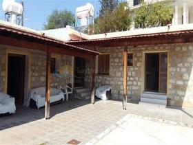 Image No.13-Maison de 3 chambres à vendre à Peyia