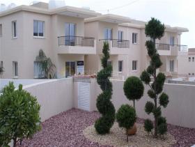 Image No.1-Appartement de 2 chambres à vendre à Konia