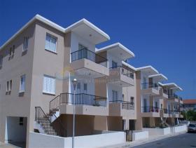 Image No.2-Appartement de 2 chambres à vendre à Konia