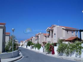 Image No.3-Appartement de 2 chambres à vendre à Konia