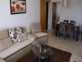 Image No.5-Appartement de 2 chambres à vendre à Konia