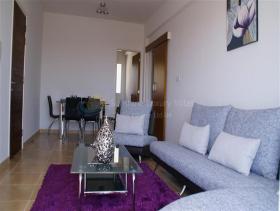 Image No.4-Appartement de 2 chambres à vendre à Konia