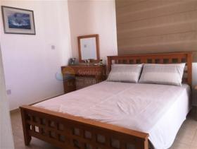 Image No.2-Maison de 3 chambres à vendre à Konia