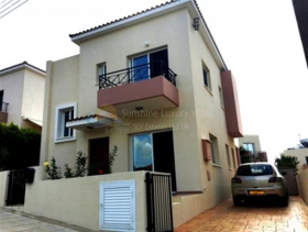 Image No.3-Maison de 3 chambres à vendre à Konia