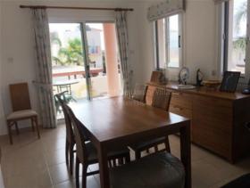 Image No.6-Maison de 3 chambres à vendre à Konia