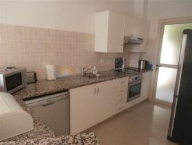 Image No.2-Maison de 3 chambres à vendre à Peyia