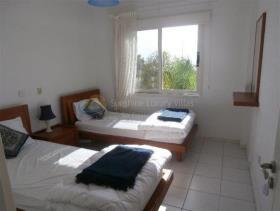 Image No.8-Maison de 3 chambres à vendre à Peyia