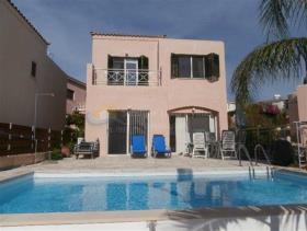 Image No.10-Maison de 3 chambres à vendre à Peyia