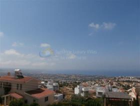 Image No.16-Villa de 3 chambres à vendre à Peyia