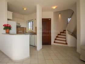 Image No.10-3 Bed Villa / Detached for sale