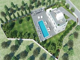 Image No.3-5 Bed Villa for sale