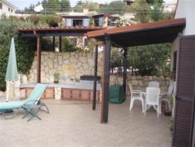 Image No.1-Bungalow de 3 chambres à vendre à Paphos